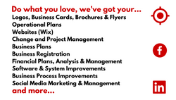 Copy of AIM & FOCUS BUSINESS SOLUTIONS (