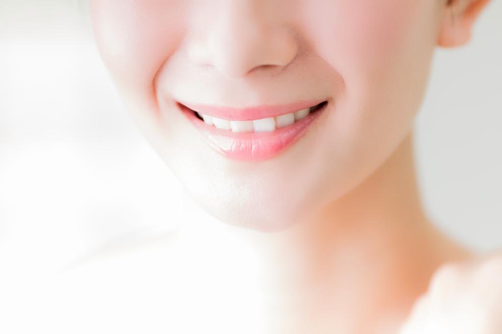 痛くないホワイトニング,滲みないホワイトニング,歯周病予防,口内環境改善