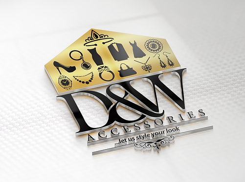 D&W Accessories Logo mockup.png