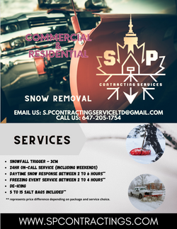 SP Contracting Flyers (1)