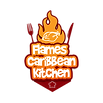 Flames Cribbean Kitchen Logo PNG (1).png
