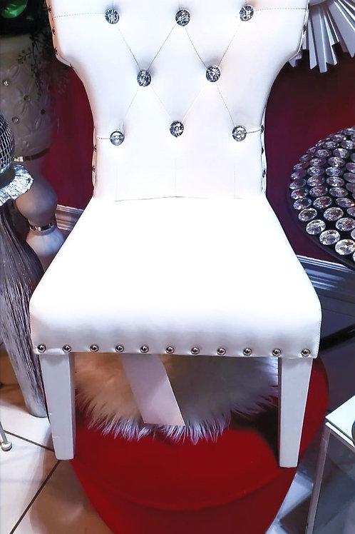 Cute Event Chair