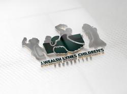 J Wealth Lynks Foundation