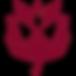 Konomi pink2.png