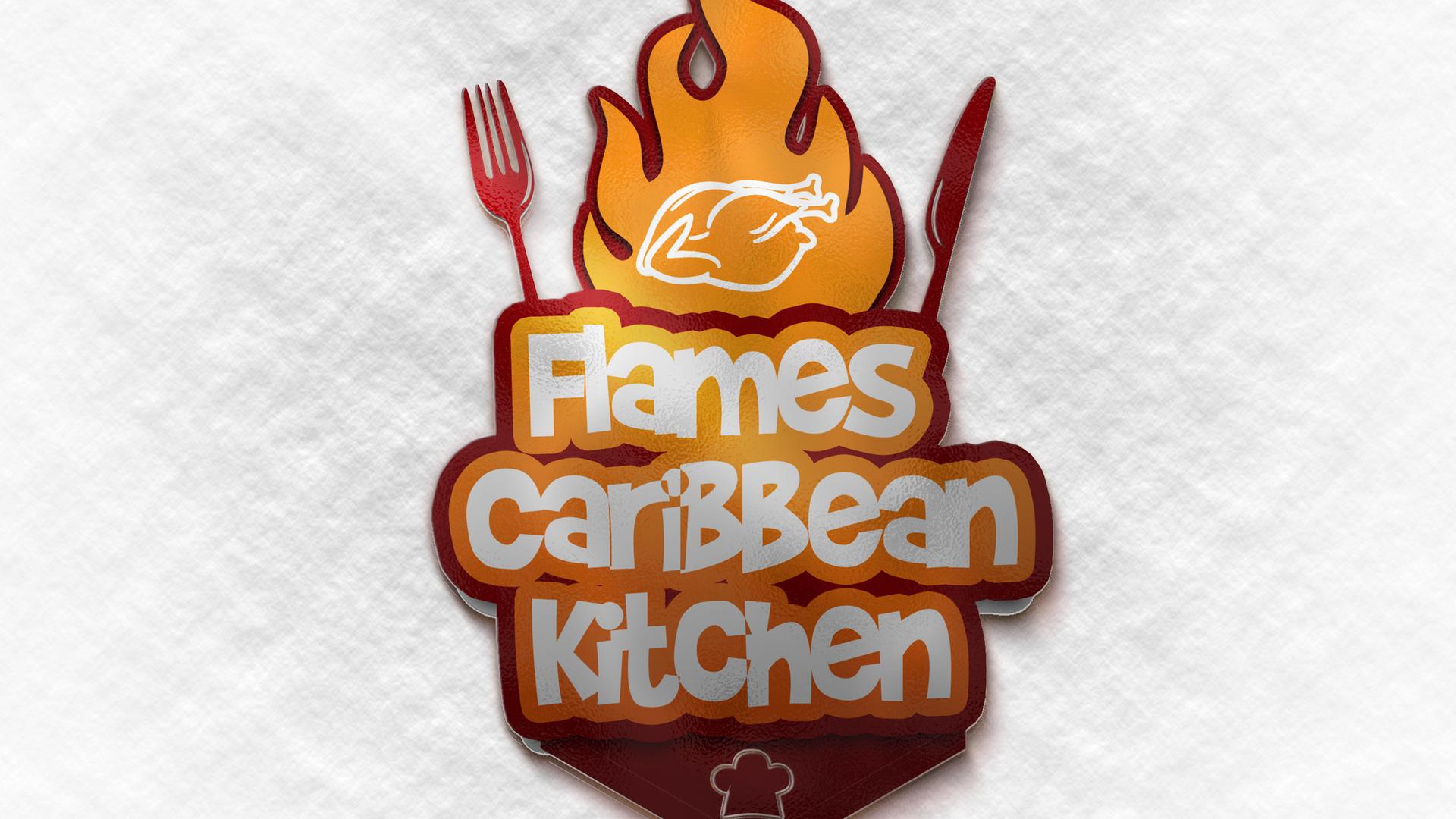 Flames Cribbean Kitchen Logo mockup.png