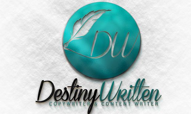 Destiny Written Logo mockup 6.png