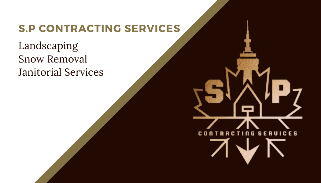 SP Contracting Services