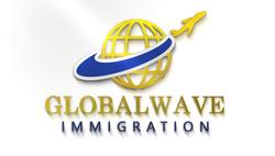 GLOBAL WAVE
