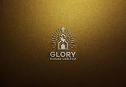 Glory House