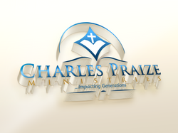 Charles Praize logo