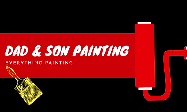 Copy of DAD & SON PAINTING.png