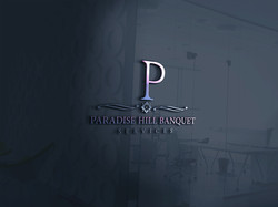 Paradise Hill Banquet Services