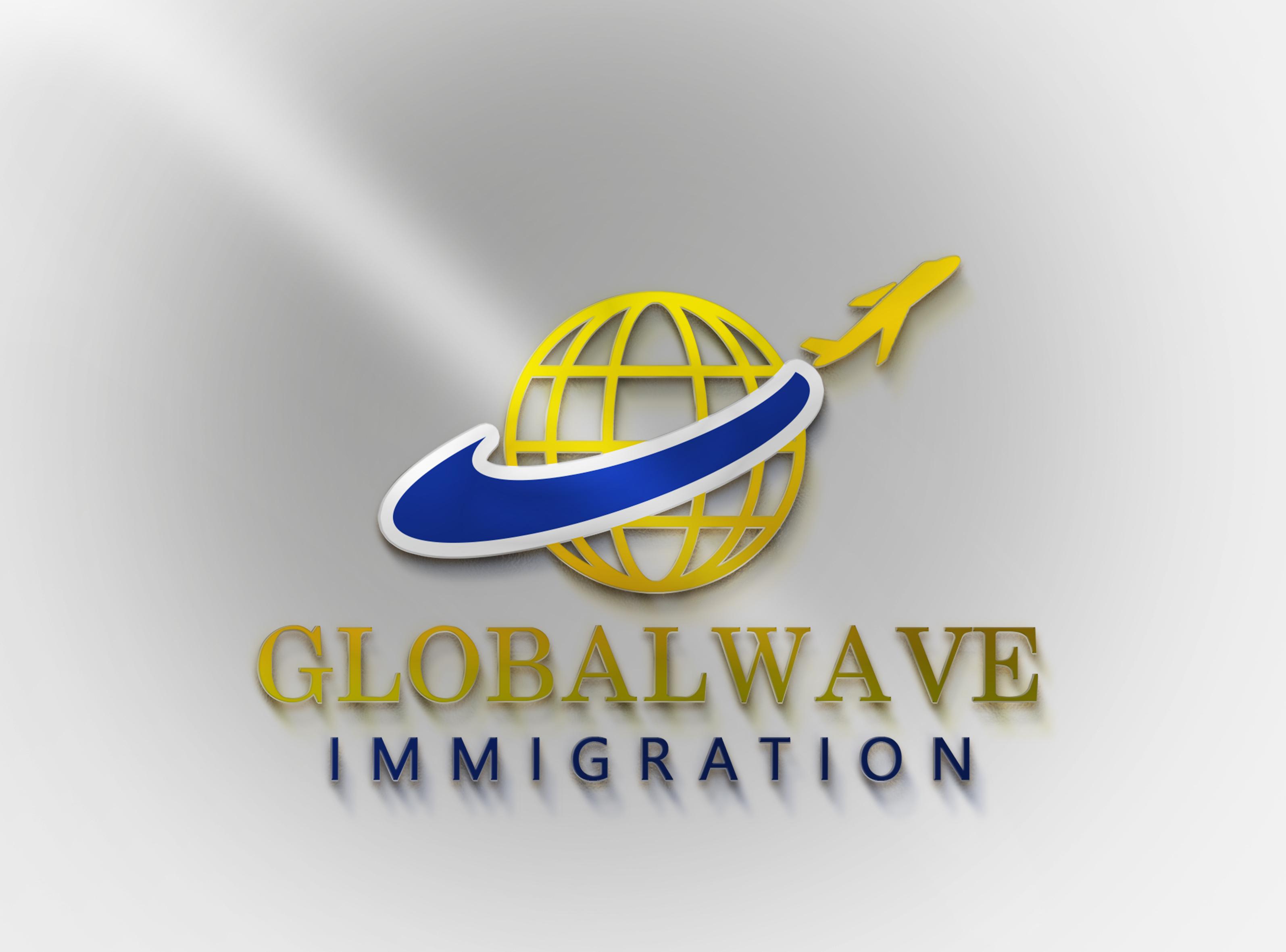globalwave3D (1)