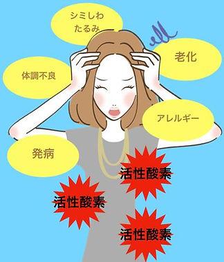 Lady活性酸素.jpg