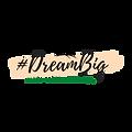 #DreamBig (1).png