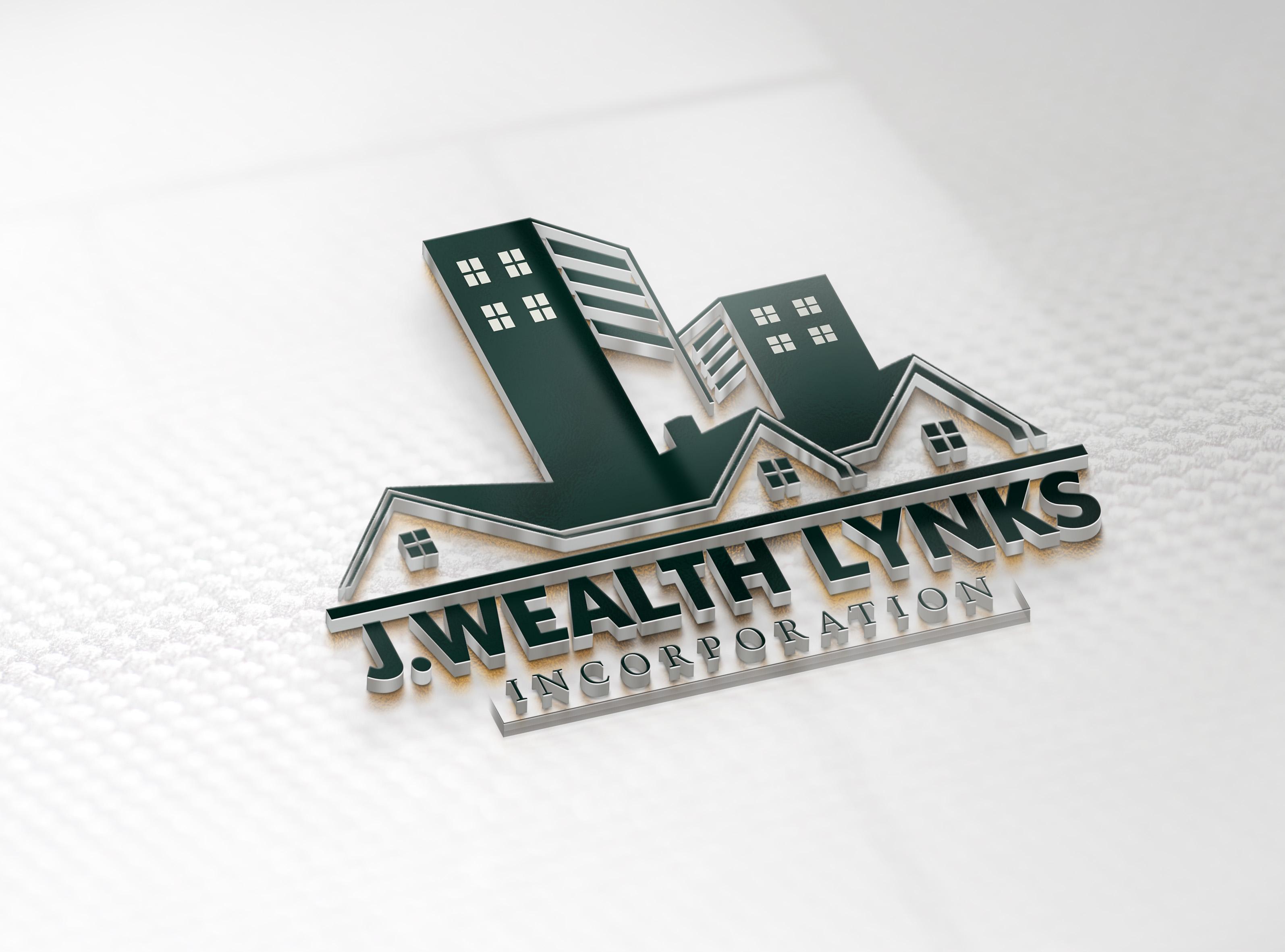 J Wealth Lynks