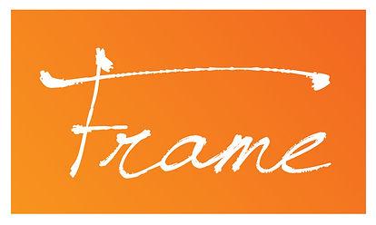 logo_noText.jpg