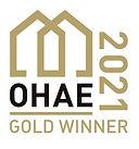 OHAE_Logo.jpg