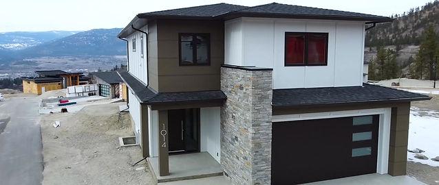 1014 Antler Drive, by Frame Custom Homes