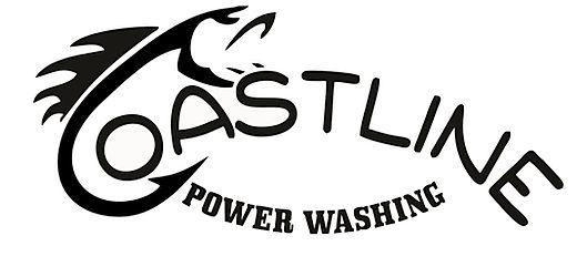 Pressure Washing Corpus Christi Texas