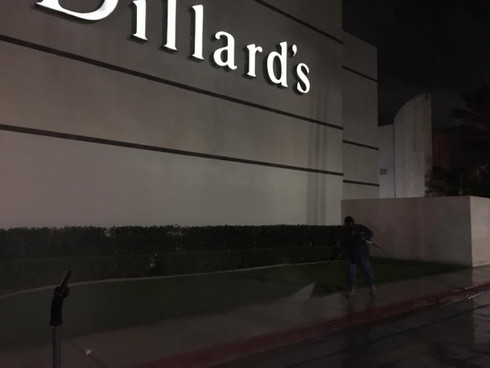 Dillards 1.jpg