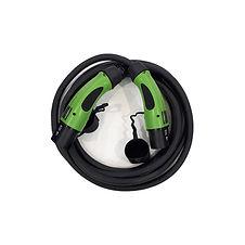 кабель Type2-Type2 1280.jpg