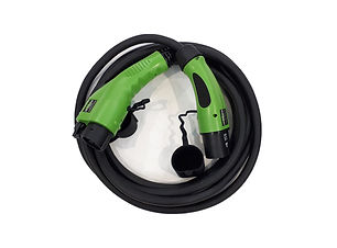 кабель Type1-Type21280.jpg