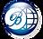 JBC_logo1.png