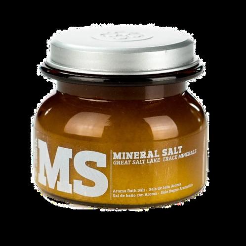SOTE - Mineral Salt