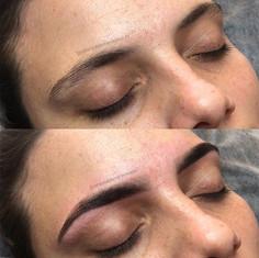 🌿 Brow Henna & Wax.jpg