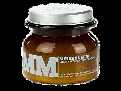 SOTE - Mineral Mud
