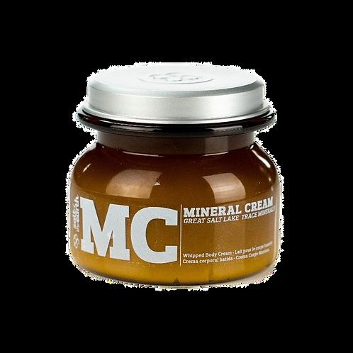 SOTE - Mineral Cream