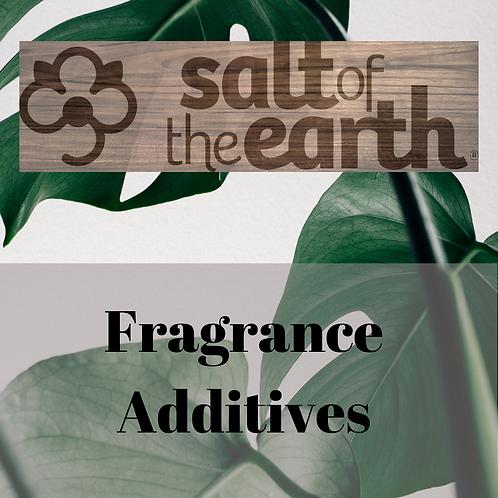SOTE - Fragrance Additives