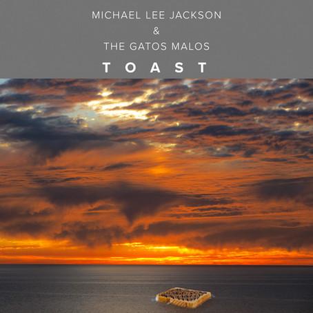 Toast - Digital Release