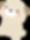千歳学園 | 福岡県北九州市小倉南区上葛原 | 児童発達支援 | 放課後等デイサービス | 自発 | 放デイ