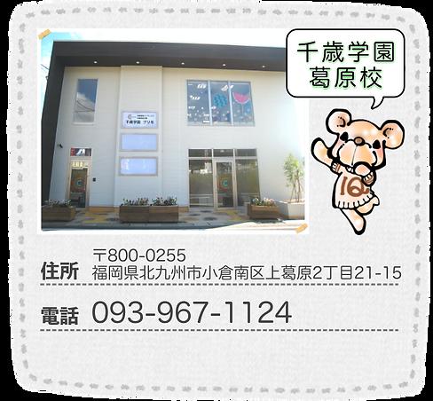 ホーム画面の各校紹介葛原.png