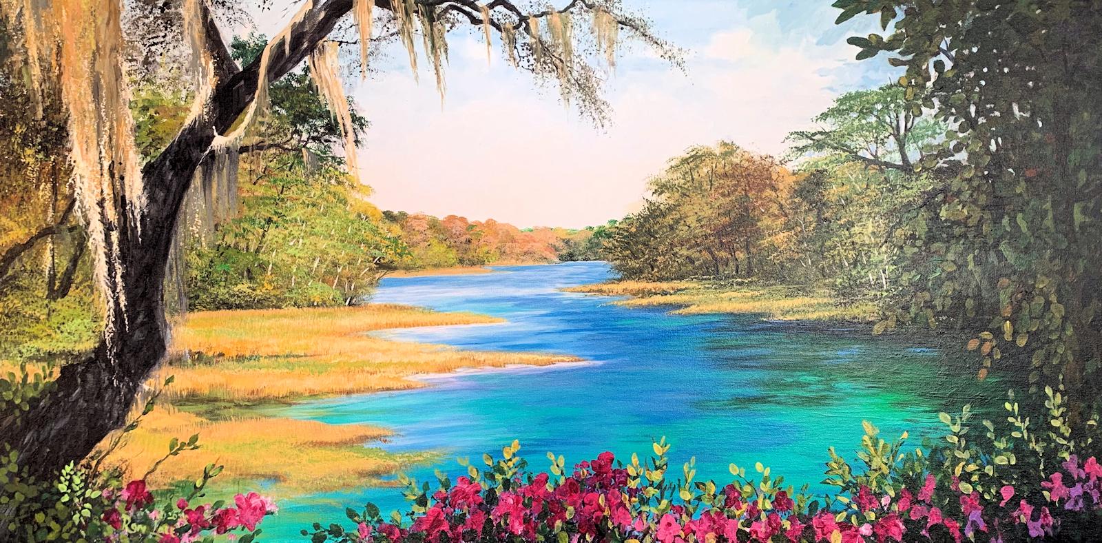 Rainbow Springs-small