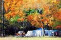 Colierville Encampment