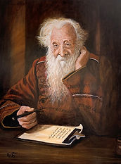 William Booth - Portrait of Compassion.j