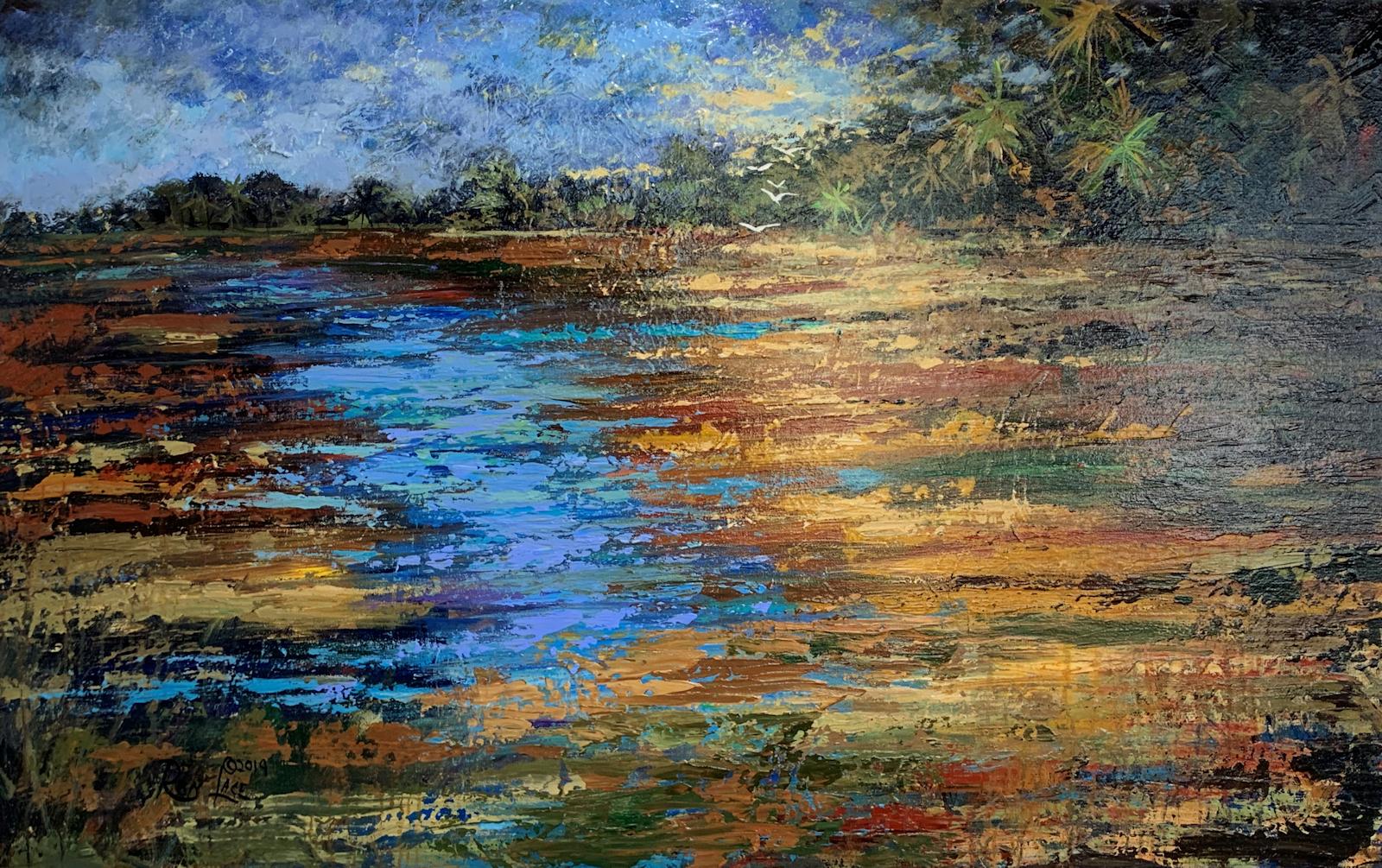 Bulow Creek 2