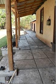 Saloon portal concrete floor[3].jpg