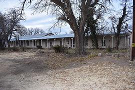 L.C. Ranch Portal winter 2.JPG