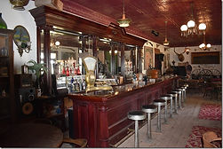 Saloon Mahogany Bar - Copy - Copy[2].jpg