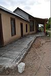 Saloon Portal concrete tiles[3].jpg
