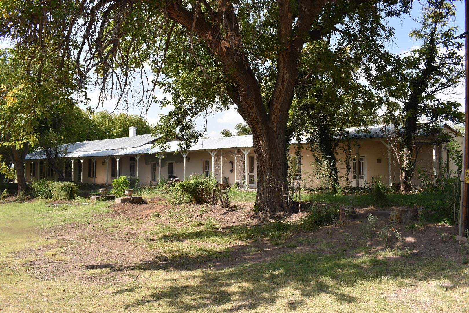 L.C. Ranch Headquarters (1).jpg