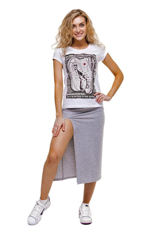 Красивые девушки с вырезами на юбках фото 650-721