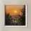 Thumbnail: September Sunset