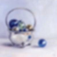 Losing a Marble.jpg