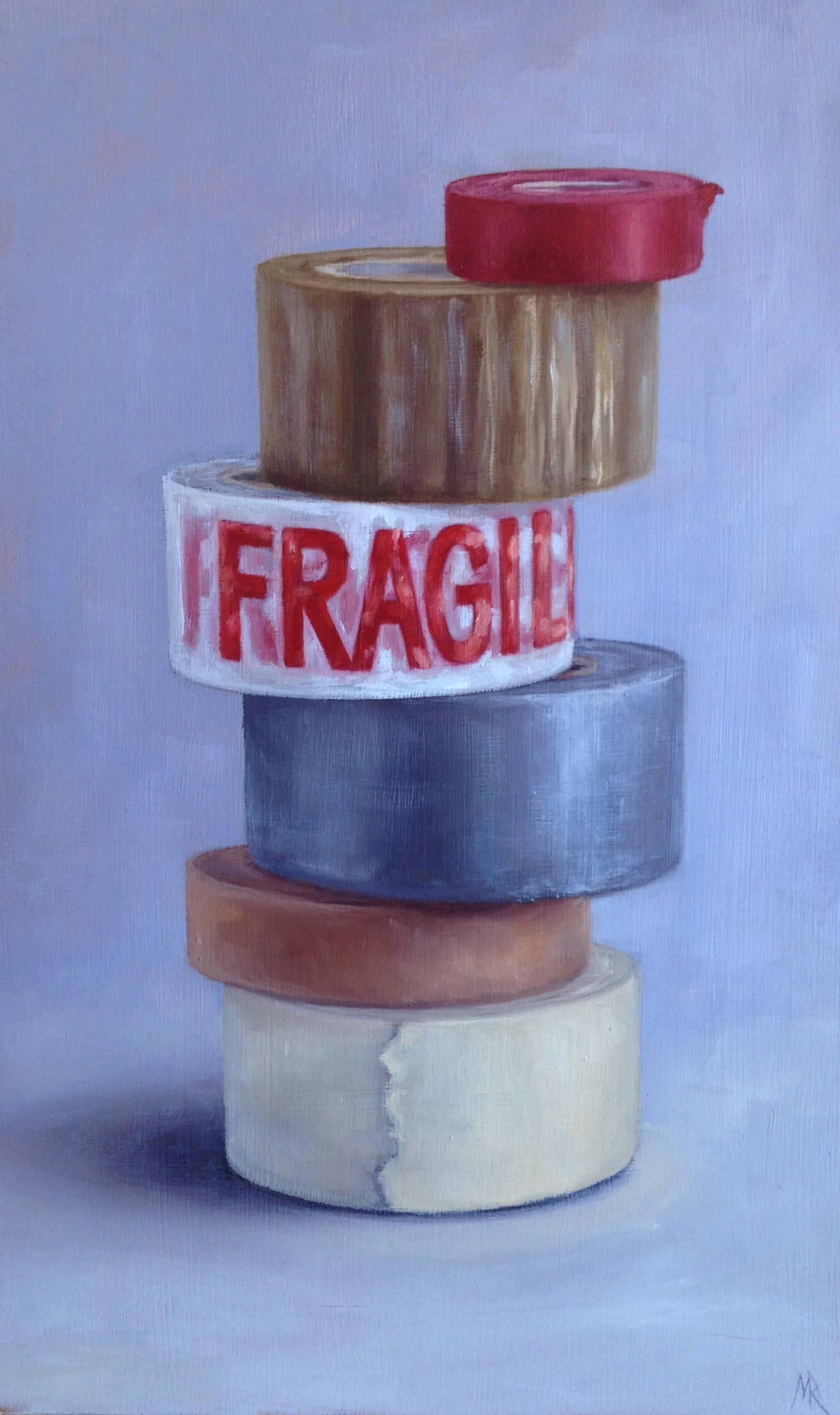 Fragile