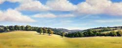 September Hills